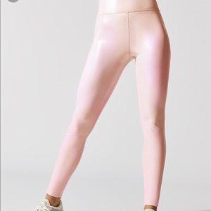 Carbon 38 Takara leggings